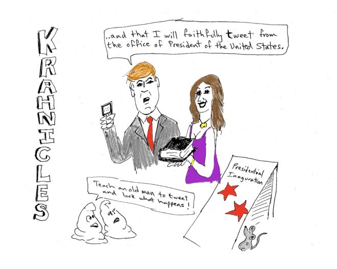 inauguration-4