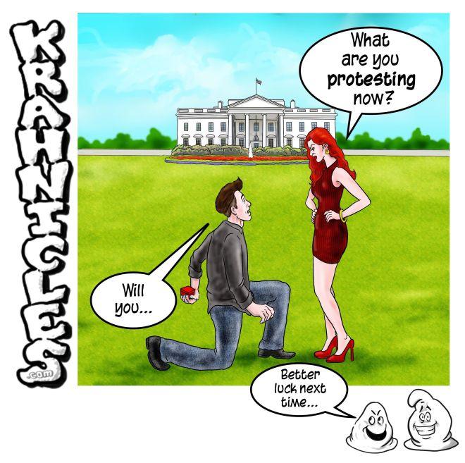 kneeling-2