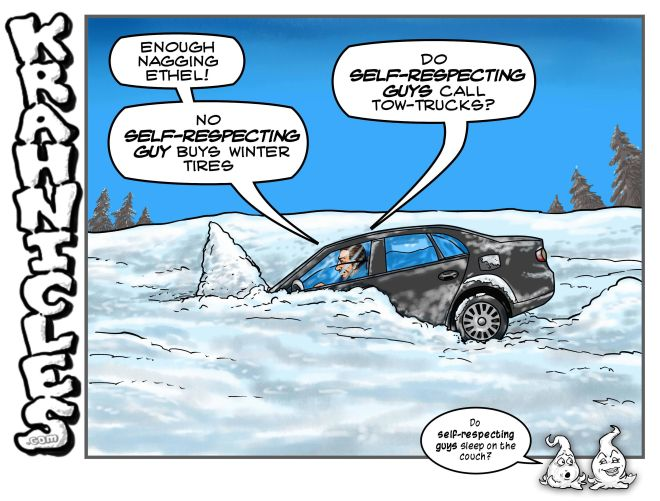 snow_car-3